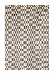 Teppe 133 x 190 cm (wilton) - Elite Nature Rand (beige)