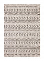 Wilton-teppe - Elite Nature Lines (beige)