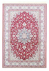 Wilton-teppe - Gårda Oriental Collection Kerman (rød)