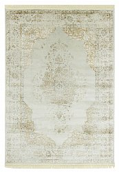 Wilton-teppe - Gårda Oriental Collection Arrajan (beige)