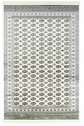 Wilton-teppe - Gårda Oriental Collection Abyaneh (beige)