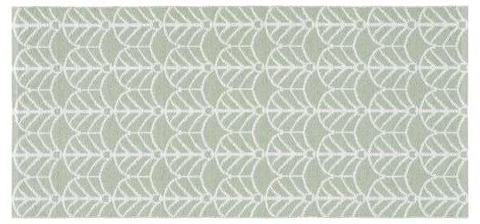 5d90efc1 Plastmatter - Horredsmattan Deco (grønn)