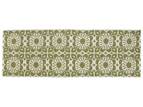 ce85d3de Plastmatter - Horredsmattan Plant (grønn)