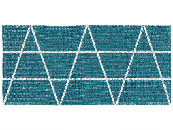 Plastmattor - Horredsmattan Viggen (blå) ef395b490d991