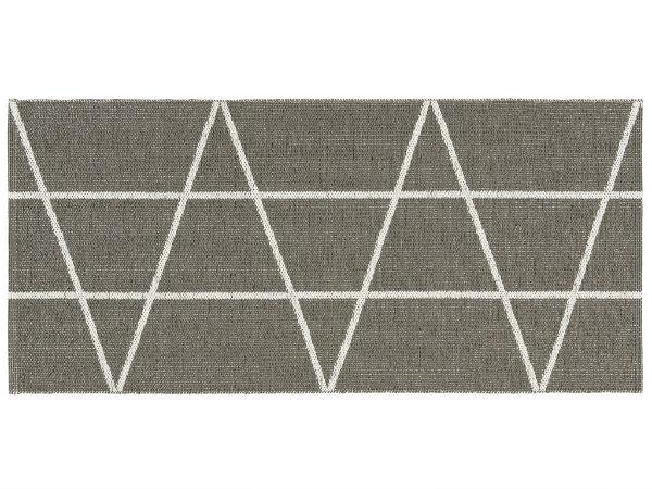 Plastmattor - Horredsmattan Viggen (grå) 31b07e90e5787